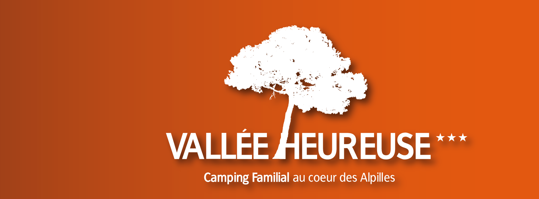 camping la valle heureuse camping la valle heureuse. Black Bedroom Furniture Sets. Home Design Ideas