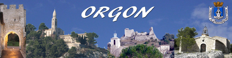 Office du tourisme Orgon : Office du tourisme Orgon